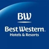 Best Western Uk
