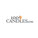 100Candles.Com