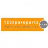 123Spareparts.Co.Uk