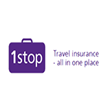 1Stop Travel Insurance