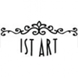 1st-art