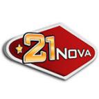 21 Nova