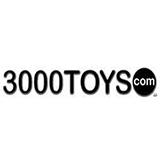 3000Toys.Com