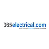 365 Electrical
