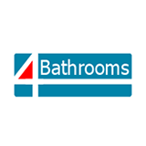 4Bathrooms.Co.Uk