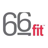 66Fit.Co.Uk
