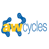 A W Cycles