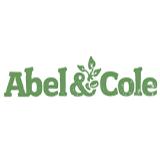 Abel&Cole