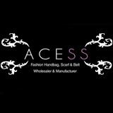Acess