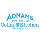Adnams Cellar And Kitchen