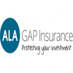 Ala Insurance Slash Gap Insurance