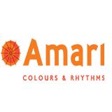 Amari Hotels And Resorts