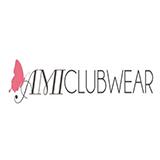 Ami Club Wear