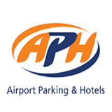 Aph Airport Parking And Hotels