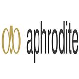 Aphrodite Clothing