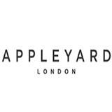 Appleyardlondon.Com