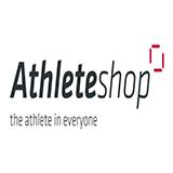 Athleteshop.Co.Uk