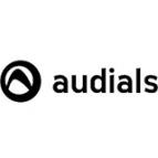 Audials.Com