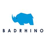 BadRhino