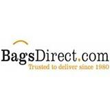 Bagsdirect