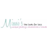 Mimi's The Look