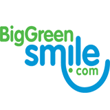 Big Green Smile UK