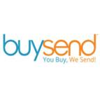 BuySend.com