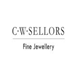 C.W. Sellors