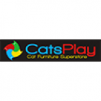 Cats Play