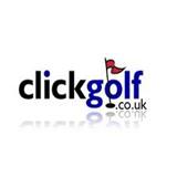 Clickgolf