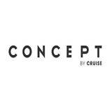 Concept By Cruise