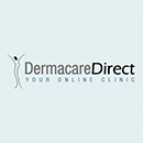Derma Care Direct
