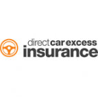 Direct Car Excess Insurance