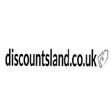 Discountsland