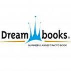 Dreambooks