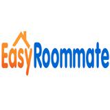 EasyRoommate