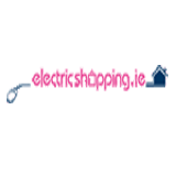 Electricshopping Ireland