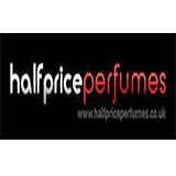Half Price Perfumes