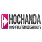 Hochanda