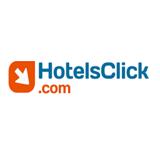 Hotelsclick.com
