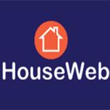 HouseWeb