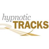 Hypnotictracks
