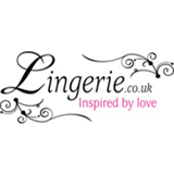 Lingerie.co.uk