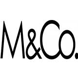 M & CO.