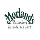 Morlands