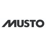 Musto