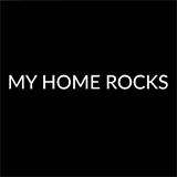 My Home Rocks