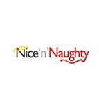 Nice N Naughty