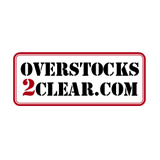 Overstocks2Clear