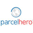 ParcelHero